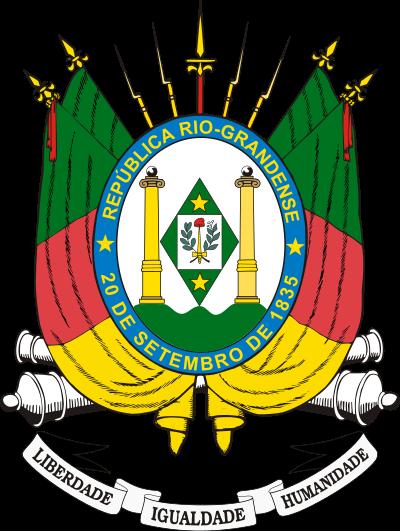 Registro de Imóveis de Cachoeira do Sul